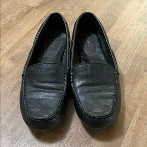B.O.C. Loafers